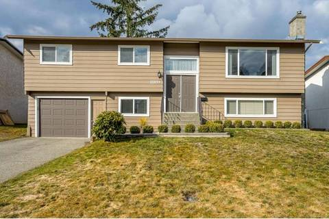 House for sale at 32099 Austin Ave Abbotsford British Columbia - MLS: R2349035