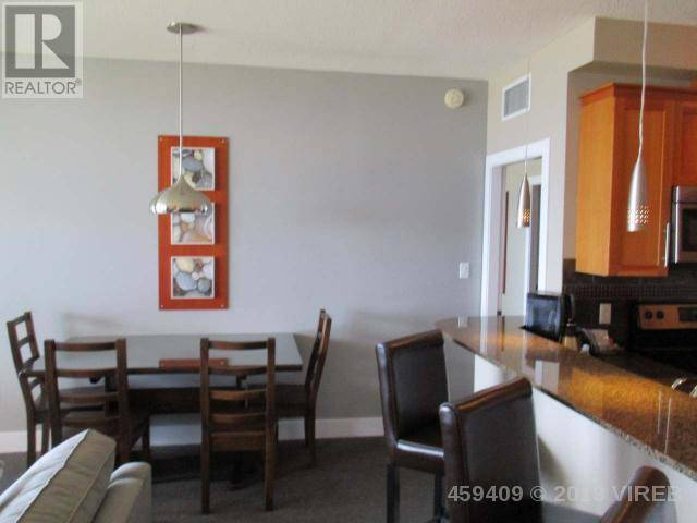 Condo for sale at 181 Beachside Dr Unit 320a Parksville British Columbia - MLS: 459409