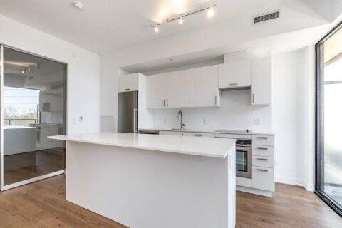Apartment for rent at 1100 Kingston Rd Unit 321 Toronto Ontario - MLS: E4983448