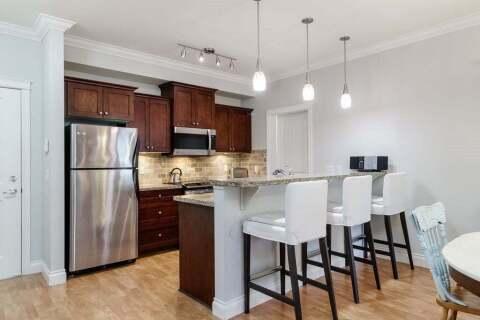 Condo for sale at 12258 224 St Unit 321 Maple Ridge British Columbia - MLS: R2455791