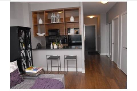 Apartment for rent at 135 Village Green Sq Unit 321 Toronto Ontario - MLS: E4650364