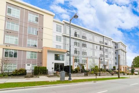 Condo for sale at 13728 108 Ave Unit 321 Surrey British Columbia - MLS: R2361864