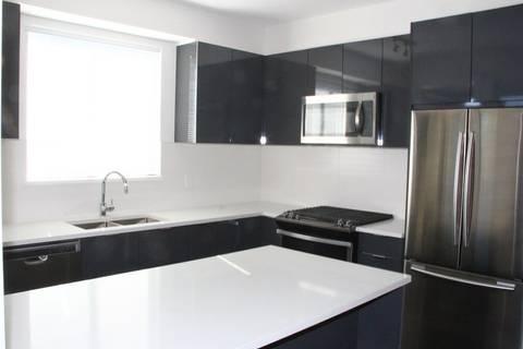Condo for sale at 15137 33 Ave Unit 321 Surrey British Columbia - MLS: R2400633