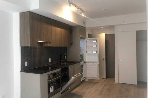 Apartment for rent at 161 Roehampton Ave Unit 321 Toronto Ontario - MLS: C4577023