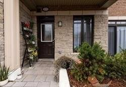 Condo for sale at 199 Pine Grove Rd Unit 321 Vaughan Ontario - MLS: N4663770