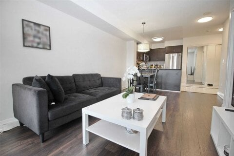 Condo for sale at 20 North Park Rd Unit 321 Vaughan Ontario - MLS: N5003462