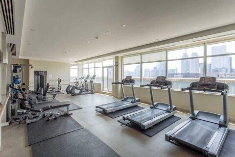 Apartment for rent at 230 King St Unit 321 Toronto Ontario - MLS: C4981121