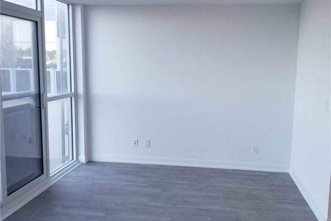 Apartment for rent at 275 Village Green Sq Unit 321 Toronto Ontario - MLS: E4622776