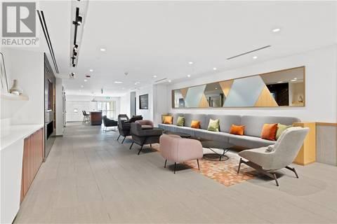 Apartment for rent at 2826 Sandalwood Dr Unit 321 Ottawa Ontario - MLS: 1184441