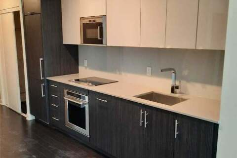 Apartment for rent at 330 Richmond St Unit 321 Toronto Ontario - MLS: C4961315