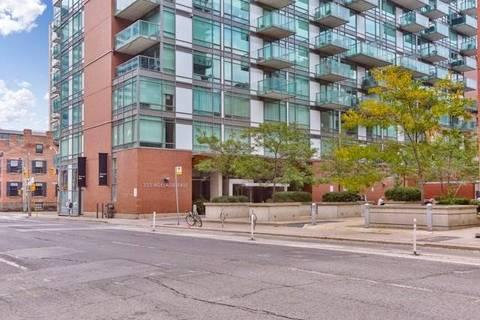 321 - 333 Adelaide Street, Toronto | Image 2