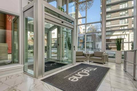 Condo for sale at 38 1st Ave W Unit 321 Vancouver British Columbia - MLS: R2445220