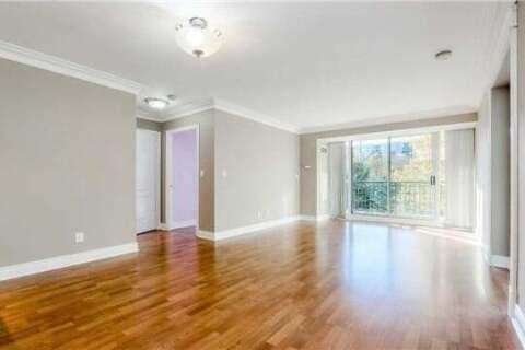 Apartment for rent at 38 William Carson Cres Unit 321 Toronto Ontario - MLS: C4924689
