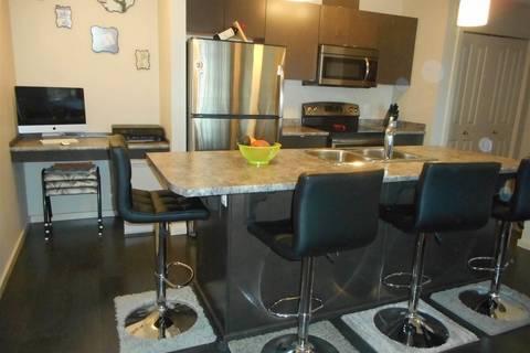 Condo for sale at 504 Albany Wy Nw Unit 321 Edmonton Alberta - MLS: E4150474