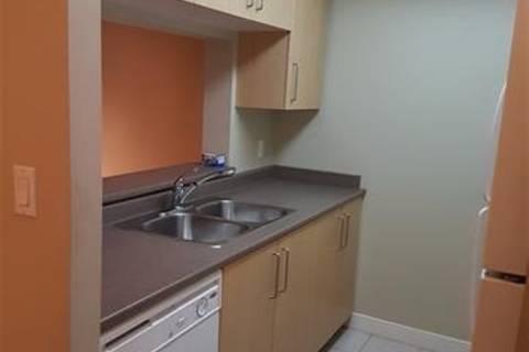 Condo for sale at 5380 Oben St Unit 321 Vancouver British Columbia - MLS: R2424002