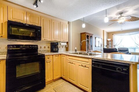 Condo for sale at 6220 134 Av NW Unit 321 Edmonton Alberta - MLS: E4218891