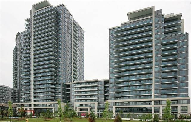 Removed: 321 - 7165 Yonge Street, Markham, ON - Removed on 2018-06-12 17:06:12