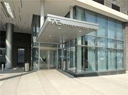 Condo for sale at 72 Esther Shiner Blvd Unit 321 Toronto Ontario - MLS: C4561792