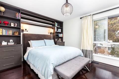 Condo for sale at 85 Scenic Mill Wy Toronto Ontario - MLS: C4388527