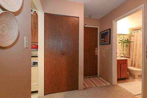 Condo for sale at 8540 Citation Dr Unit 321 Richmond British Columbia - MLS: R2384052