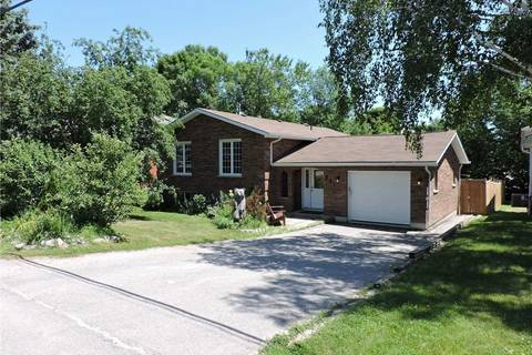 House for sale at 321 Brewery Ln Orillia Ontario - MLS: S4629822