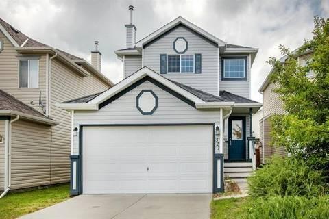 House for sale at 321 Bridleridge Wy Southwest Calgary Alberta - MLS: C4247889
