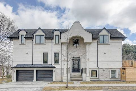 321 Byng Avenue, Toronto | Image 2