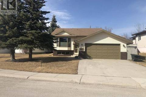 House for sale at 321 Collinge Rd Hinton Hill Alberta - MLS: 48810