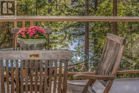 321 Cusheon Lake Road, Salt Spring Island | Image 1