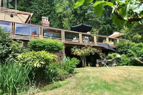 321 Cusheon Lake Road, Salt Spring Island | Image 2