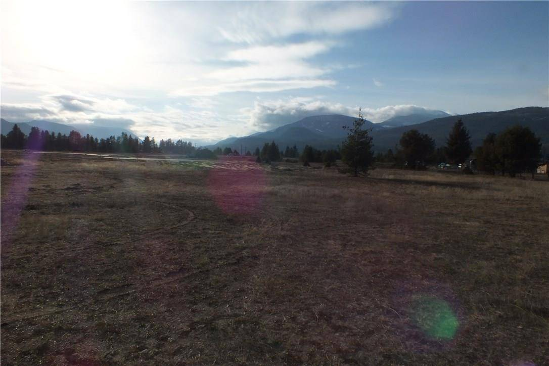 Residential property for sale at 321 Elkview Trail  Unit 11 Ootischenia British Columbia - MLS: 2436542