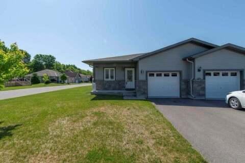 House for sale at 321 Fischl Dr Prescott Ontario - MLS: 1194682