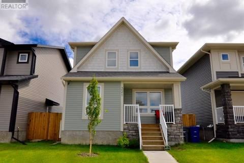 House for sale at 321 Secord Wy Saskatoon Saskatchewan - MLS: SK768372