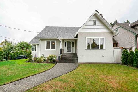 321 Sixth Avenue, New Westminster   Image 1