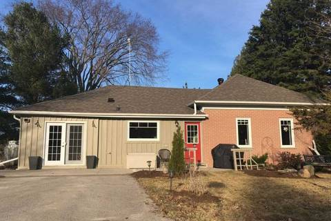 House for sale at 321 Solanum Wy Kawartha Lakes Ontario - MLS: X4402055