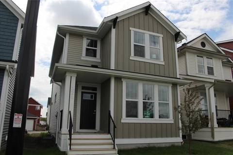 321 South Point Green, Airdrie | Image 1