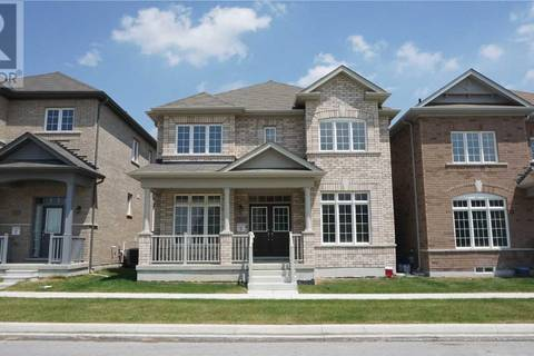 House for sale at 321 William Forster Rd Markham Ontario - MLS: N4508606