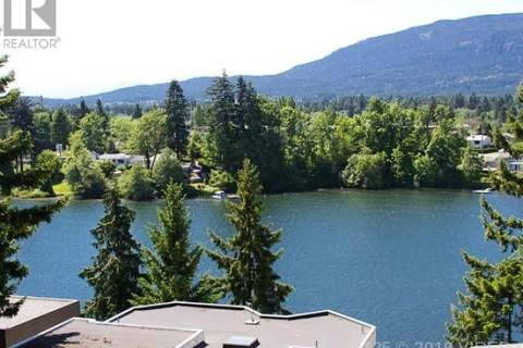 Residential property for sale at 321 Woodhaven Dr Nanaimo British Columbia - MLS: 451125