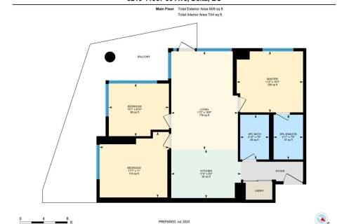 Condo for sale at 11967 80 Ave Unit 3210 Delta British Columbia - MLS: R2482260