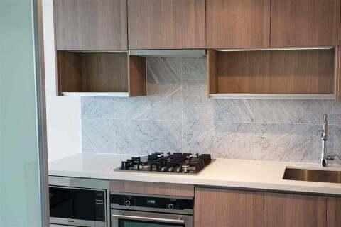 Condo for sale at 13750 100 Ave Unit 3210 Surrey British Columbia - MLS: R2458770