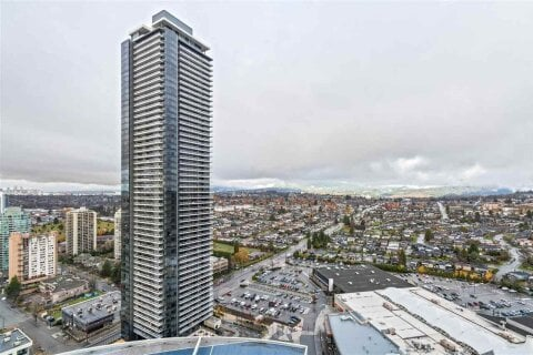 Condo for sale at 1955 Alpha Wy Unit 3210 Burnaby British Columbia - MLS: R2520798