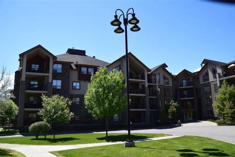 3210 - 205 3rd Avenue, Invermere | Image 2