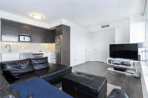 Condo for sale at 36 Park Lawn Rd Unit 3210 Toronto Ontario - MLS: W4812387