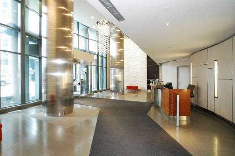 Condo for sale at 361 Front St Unit 3210 Toronto Ontario - MLS: C4675958