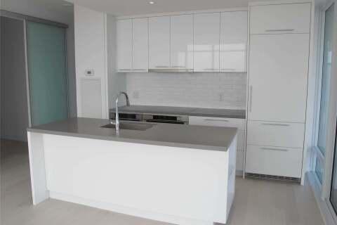 Apartment for rent at 488 University Ave Unit 3210 Toronto Ontario - MLS: C4846579