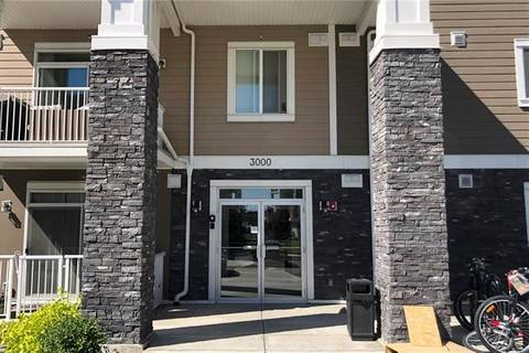 Condo for sale at 522 Cranford Dr Southeast Unit 3210 Calgary Alberta - MLS: C4257853