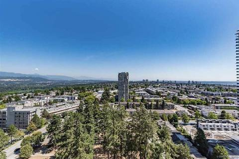 Condo for sale at 6538 Nelson Ave Unit 3210 Burnaby British Columbia - MLS: R2349165