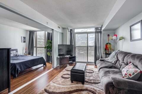 Condo for sale at 85 Queens Wharf Rd Unit 3210 Toronto Ontario - MLS: C4799484