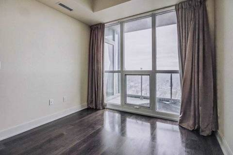 Condo for sale at 88 Sheppard Ave Unit 3210 Toronto Ontario - MLS: C4384351