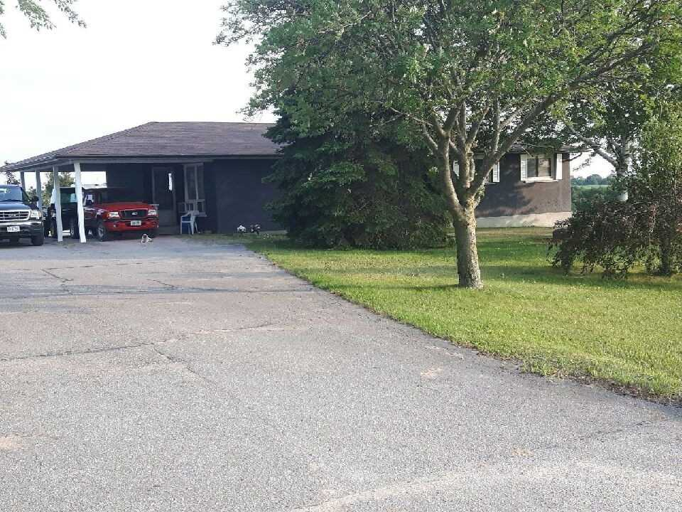 House for sale at 3210 Beacock Road Scugog Ontario - MLS: E4319823